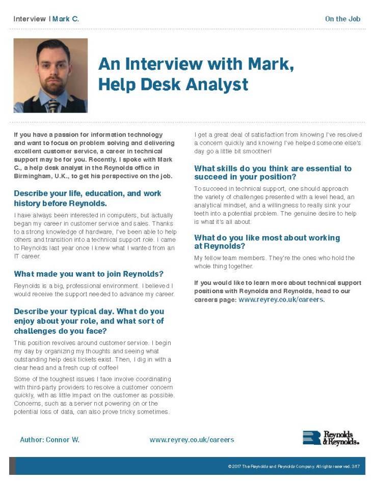 F1_BlogPost_Mark_Interview